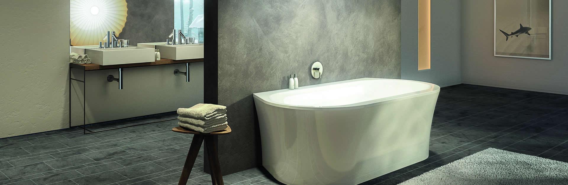 bill haustechnik ag. Black Bedroom Furniture Sets. Home Design Ideas